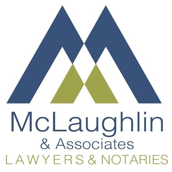 McLaughlin Lawyers